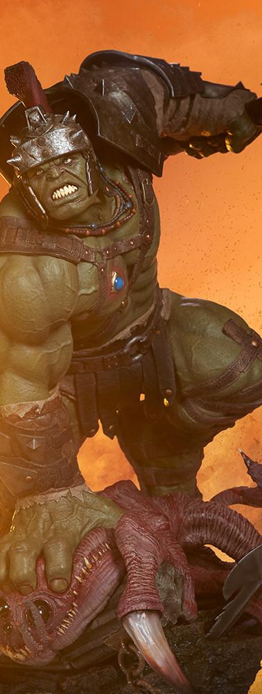 gladiator-hulk_marvel_gallery_5dc32f92b0