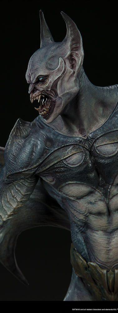 dc-comics-batman-gotham-city-nightmare-c