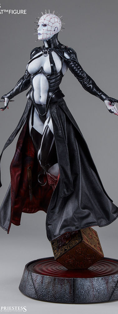 hell-priestess-premium-format6.149850707