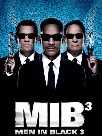 men-in-black-iii-5a352a0217223.jpg