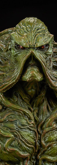 swamp-thing_dc-comics_gallery_5c4d1167cd