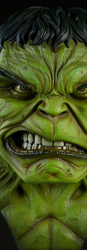 the-incredible-hulk_marvel_gallery_5c4d2