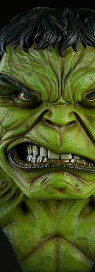 the-incredible-hulk_marvel_gallery_5c4d2