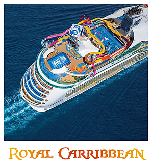 Royal Carribbean Cruise Line