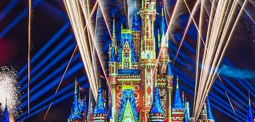 Why you should book your next Disney World trip with a Disney Vacation Planner