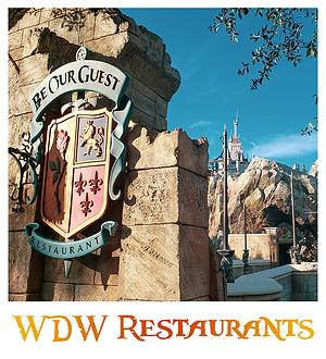 WDW Restaurants.png