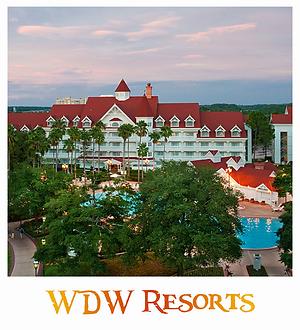 WDW Resorts.png