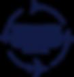 LogoSMS_blue.png