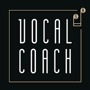 Vocal Coach Black Background Image.png