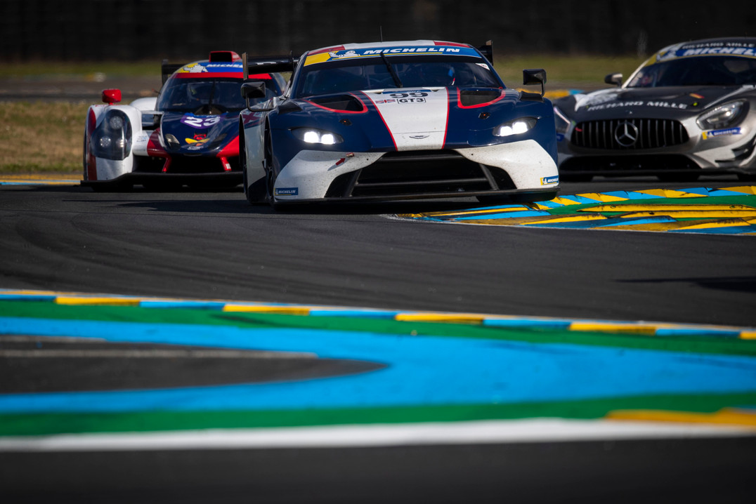 03830_CL_WEC2018_19_LeMans19.jpg