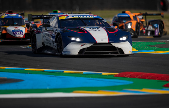 03856_CL_WEC2018_19_LeMans19.jpg