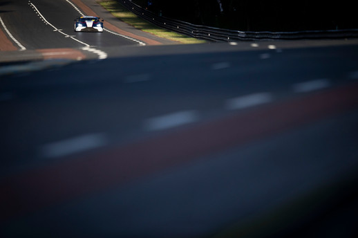 01909_CL_WEC2018_19_LeMans19.jpg