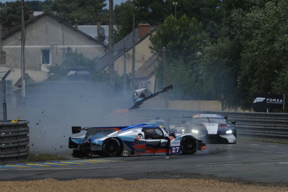 Le_Mans_09.jpg