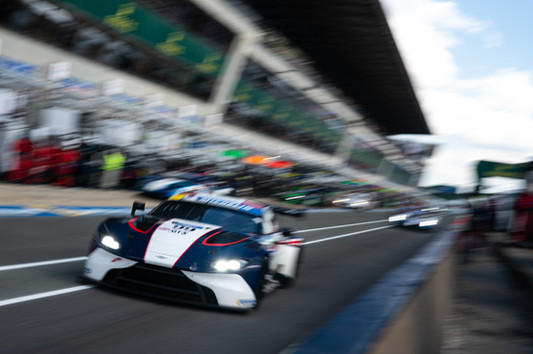 11869_ND_WEC2018-19_LeMans.jpg