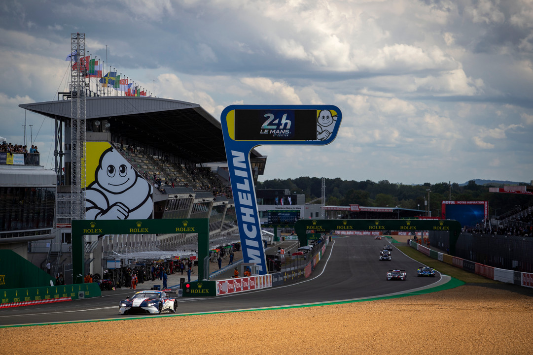 03736_CL_WEC2018_19_LeMans19.jpg