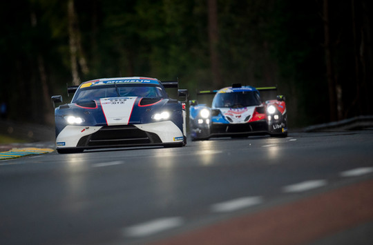 01824_CL_WEC2018_19_LeMans19.jpg