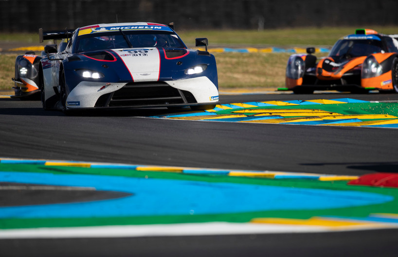 03852_CL_WEC2018_19_LeMans19.jpg