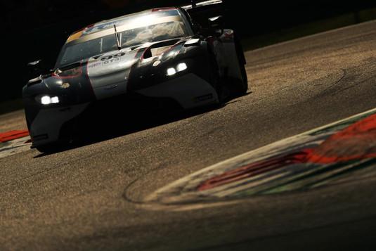 Monza_04.jpg