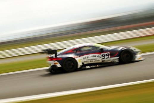 S500_GT3_1.jpg