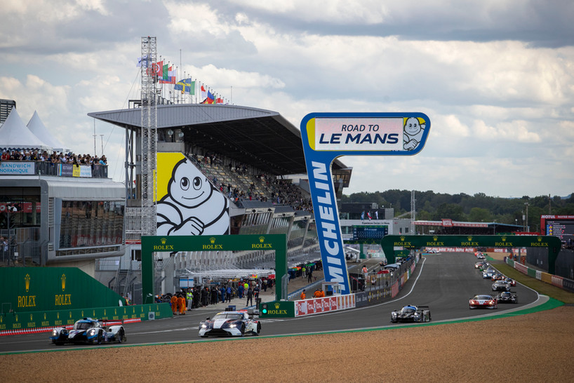 03791_CL_WEC2018_19_LeMans19.jpg
