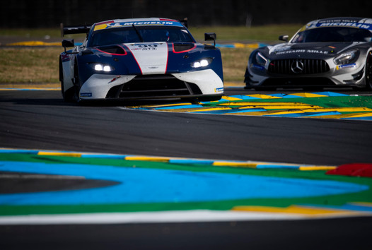 03899_CL_WEC2018_19_LeMans19.jpg
