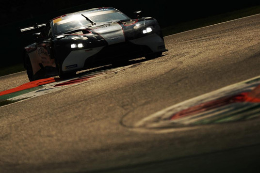 Monza_03.jpg