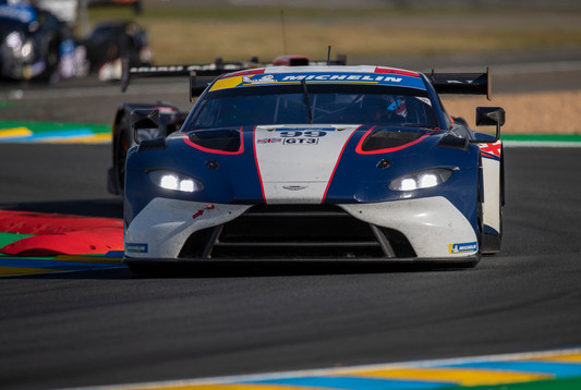 03865_CL_WEC2018_19_LeMans19.jpg