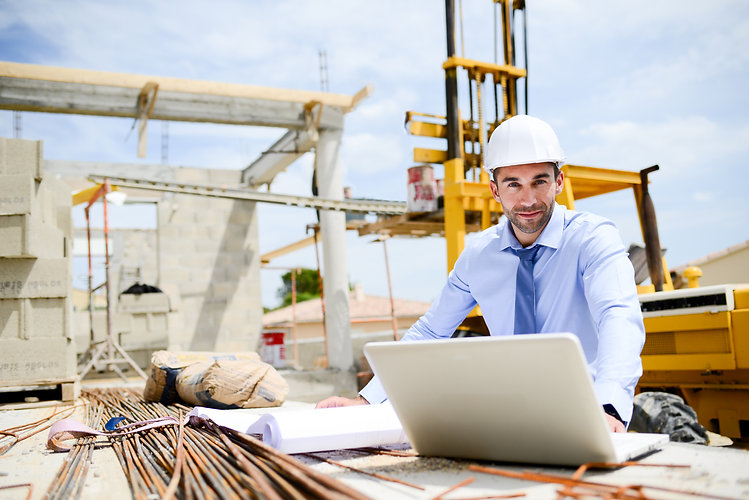 Project Manager shutterstock_457822690 c