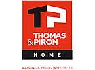 thomas_piron_home-e1463554687341.jpg