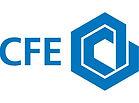CFE-2852cm-CMYK-91-43-0-0-WEB2-e14948395
