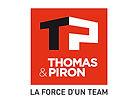 logo-thomas_piron.jpg