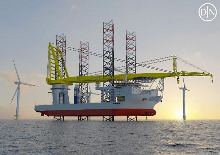 News_10_JDN_parc_éoliennes_offshore.jpg