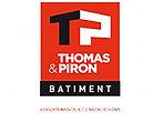 thomas_piron_batiment-e1463554716881.jpg