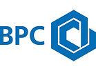 BPC_general-WEB2-e1494839618530.jpg