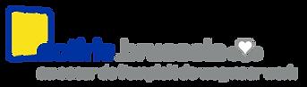 Logo_actiris_bilingue.png