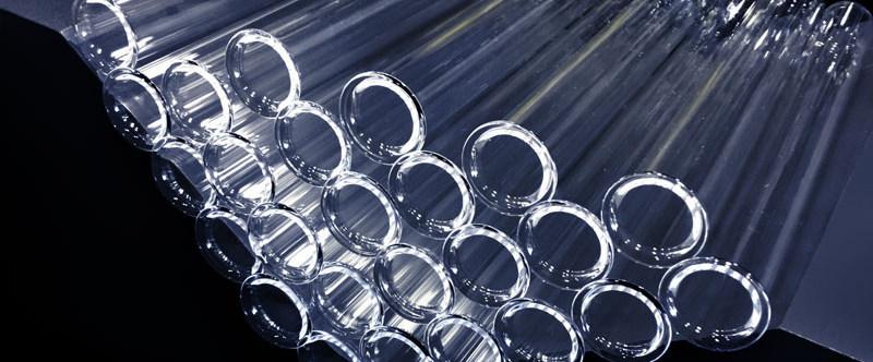 quartz-tubes-stack2.jpg