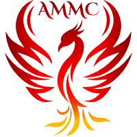 The Phoenix Represents A Life After Pain