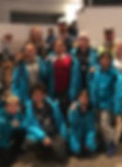snowshoe team 19.jpeg