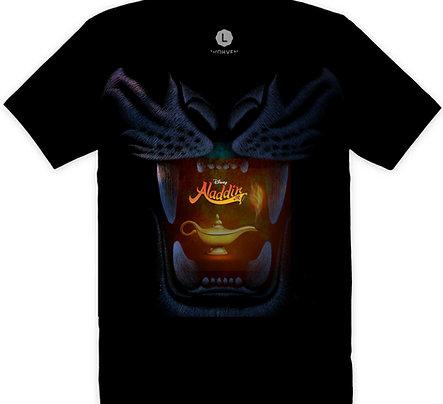 Rising Stars T-Shirt