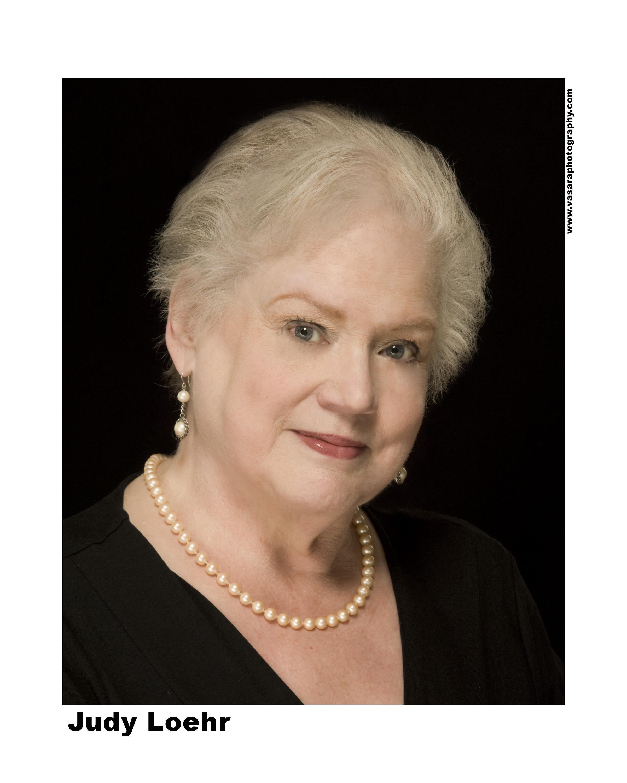 Loehr, Judy.jpg