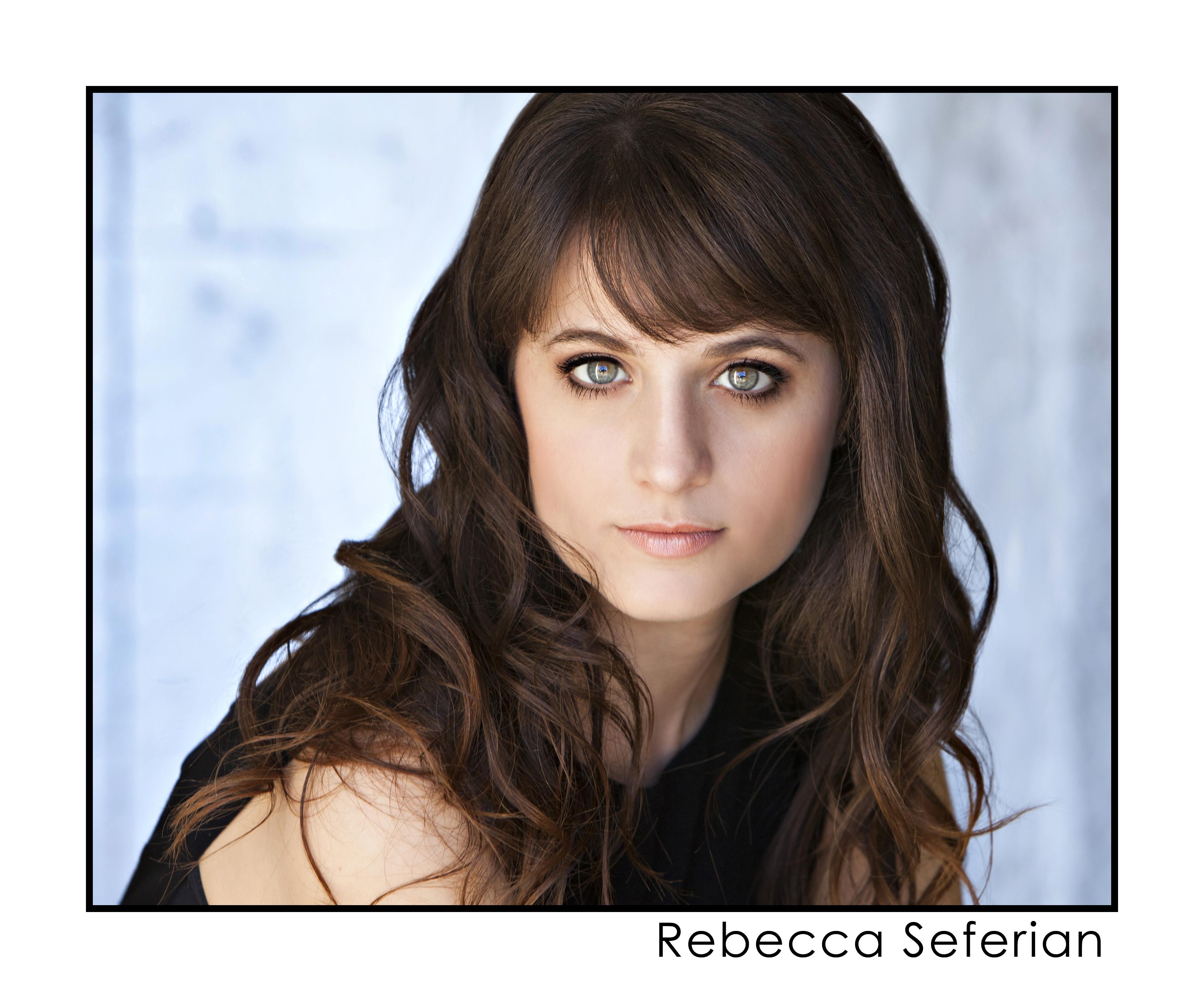Seferian, Rebecca.jpg