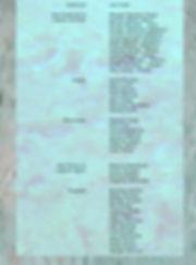 Cast List 2.jpg