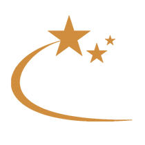 2222 RS  New Logo 2019 copy.png