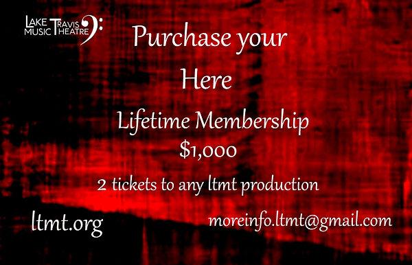 Lifetime Membership Website copy.jpg