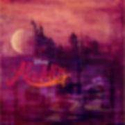 Web Aladdin 4 x 4 copy.jpg