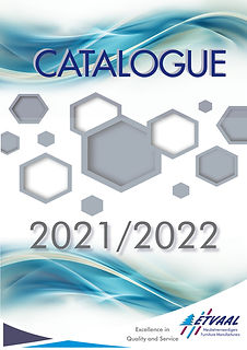 Cover page 2021-2022.jpg