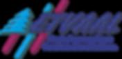 New Logo 3D.png