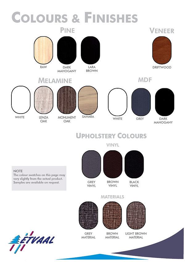 Etvaal Colours & Finishes 2021.jpg