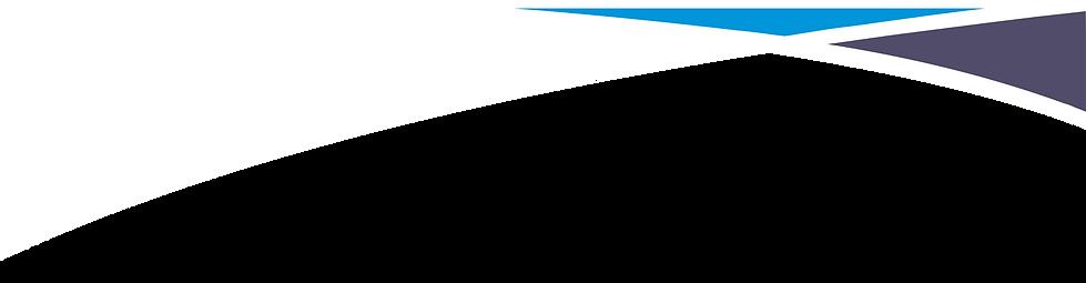 Etvaal Logo Back Ground - Sonder Grys_ed