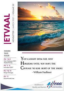 Newsletter Volume 52 - New Design.jpg